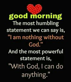 Good Morning World - Continue reading → Blessed Morning Quotes, Good Morning Friends Quotes, Good Morning Prayer, Good Morning Texts, Good Morning Happy, Morning Greetings Quotes, Morning Blessings, Good Morning Messages, Good Night Quotes