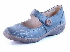 Scarlet by Heavenly Feet   Buy online www.schoose.co.uk