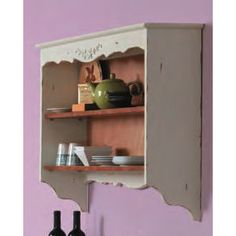 Piattaia provenzale decapata - Etnico Outlet mobili etnici http://www.etnicoutlet.it/epages/990152284.sf/it_IT/?ObjectPath=/Shops/990152284/Products/AGR921-084