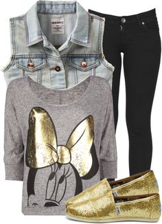 """{403}When i see you i get the feeling that i need you by my side"" by kianalovsjustinbieber ❤ liked on Polyvore"