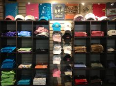 Portable T-Shirt Display - Bing Images | Retail display ...