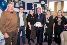 Volunteer Essex website launched in Maldon
