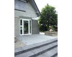lineo pflaster basalt im glimmer im l ngsformat 45x15 cm. Black Bedroom Furniture Sets. Home Design Ideas