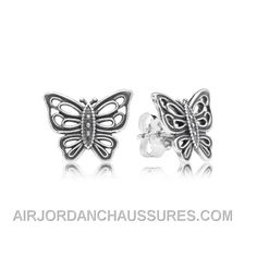 http://www.airjordanchaussures.com/pandora-earring-love-takes-flight-black-friday-deals.html PANDORA EARRING LOVE TAKES FLIGHT BLACK FRIDAY DEALS Only 16,00€ , Free Shipping!