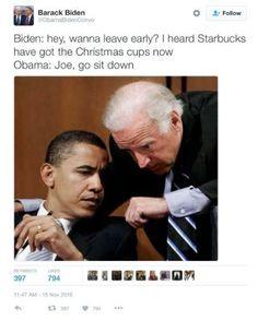 #coffee #Starbucks #JoeBiden #Biden
