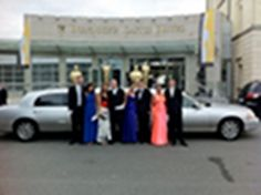 Debs Zone Ireland helping you and the committee with planning & tips irish debs ball in ireland. Choice of suppliers - venues, limos, flowers to hotels Wedding Cars, Dublin Ireland, Irish, Hotels, Irish Language, Ireland