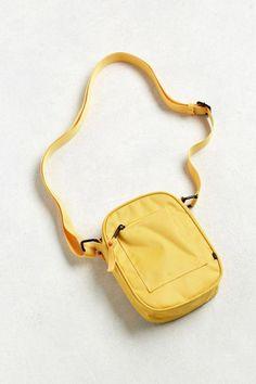 Women's & Men's Clothing, Accessories & Home Mini Messenger Bag, Mini Crossbody Bag, Mini Purse, Pouch Bag, Backpack Bags, Mini Bag, Girls Bags, Cute Bags, Small Bags