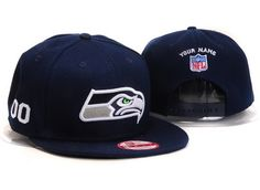 9e3c2c7a6 84 Best NFL hats images