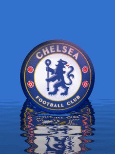 Chelsea Football, Chelsea Fc, Football Team, Chicago Cubs Logo, Club, Logos, Sports Teams, Wallpaper, Phone