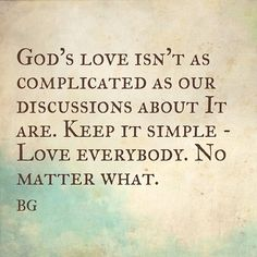 Image result for bob goff love people