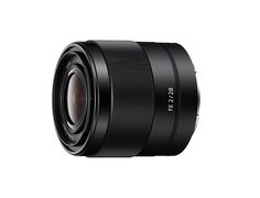 #Sony_releases spec and #prices for #full-frame #E-mount lenses; 'spring' debut planned - #Amateur_Photographer
