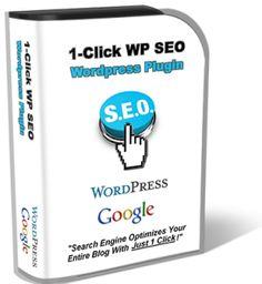 1-Click WP SEO 4.0.4