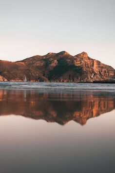 Taken in Hout bay at low tide Reflection, River, Sunset, Photography, Outdoor, Outdoors, Photograph, Fotografie, Photoshoot