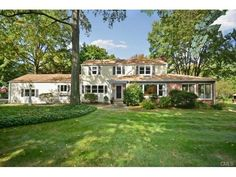 For Sale - Villa - New Canaan (ref. 104816206168180)  -  #Villa for Sale in New Canaan, Connecticut, United States - #NewCanaan, #Connecticut, #UnitedStates