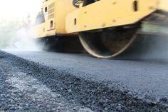 Новая окружная дорога появится в Домодедово - Сайт города Домодедово