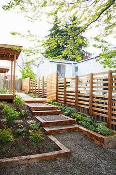 27 Inspiring Ideas Garden Path - home decor,Decoration