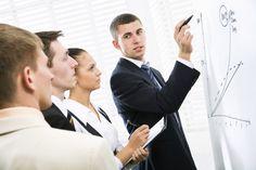 A profissionalização das empresas contábeis é realmente necessário? Inovar é preciso para não ser atropelado pela concorrência. Saiba mais!