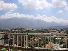 Venta de casa en Caracas en Macaracuay. Cod Flex: 10-4155