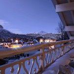Bergwelt Chalets, Grindelwald, Switzerland 15