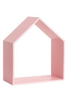 Polička - Růžová - HOME | H&M CZ