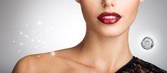 Tooth Gems — Braindrops Piercing Studio | Teeth Jewellery ...