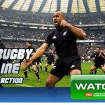 Rugby Live Streaming On Pc Laptop Ipad Mobile Xbox Ps3.Hello Rugby viewers We provide Rugby Live Streaming.You can watch from Pc Laptop,Ipad,Mobile,Xbox,Ps3.Rugby season comes around,people start shifting their schedules so they can watch their favorite teams play.There are many ways to watch a live rugby game including, going to the bar,in your own living room,over at a friend's house, Rugby Games, Six Nations, Sporting Live, All Blacks, Espn, Xbox, Basketball Court, England, Baseball Cards