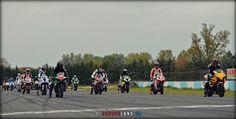 Romanian Superbike 2016 - Serres Racing Circuit photos_part Circuit, Racing, Photos, News, Running, Pictures, Auto Racing