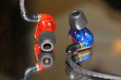 Fidue A83 http://headphonestyles.com