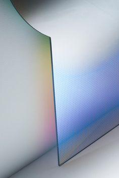 shimmer-specchio-patriciaurquiola-04-h.jpg (2003×3000)