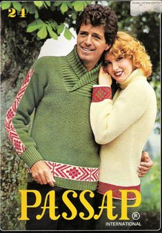 Vladmarg&PASSAP: Passap #24 Pattern Book