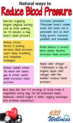 If you are suffering from high blood pressure and leary of big pharma drugs, learn how to lower blood pressure naturally. Get More Home Remedies To Lower Blood Pressure Naturally, Check Out The Link Below: High Blood Pressure Diet, Natural Blood Pressure, Blood Pressure Chart, Blood Pressure Remedies, Lowering Blood Pressure Naturally, Herbs For Blood Pressure, High Blood Pressure Numbers, Low Blood Pressure Symptoms, Blood Pressure Medicine