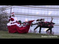 VIDEO. États-Unis : Le père Noël troque ses rennes contre des robots - http://www.camerpost.com/video-etats-unis-le-pere-noel-troque-ses-rennes-contre-des-robots/?utm_source=PN&utm_medium=CAMER+POST&utm_campaign=SNAP%2Bfrom%2BCAMERPOST