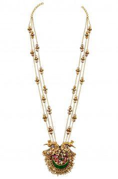 amrapali  #Indian #Jewellery                                                                                                                                                      More