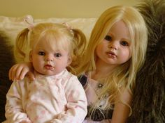 Reborn Baby Luca Elly Knoops Now Paris Pebebe Nursery Mammas & Pappas Layette! Reborn Baby Boy, Reborn Toddler Dolls, Child Doll, Reborn Babies, Reborn Dolls, Baby Dolls, Fleece Baby Blankets, Baby Fat, Beautiful Paris