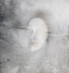 Päivi Hintsanen: Absent 41, 2009