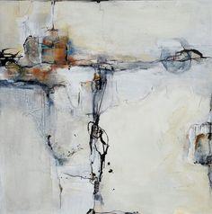 Teri Dryden, Unknown on ArtStack #teri-dryden #art