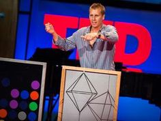 Hailed as the greatest pickpocket in the world, Apollo Robbins studies the quirks of human behavior as he steals your watch. In a hilarious demonstration, Robbins samples the buffet of the TEDGlobal 2013 audience, showing how the flaws in our perception make it possible to swipe a wallet and leave it on its owner's shoulder while they remain clueless.