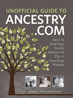 Amazon.com: How to Do Everything: Genealogy, Fourth Edition eBook: George G. Morgan: Kindle Store
