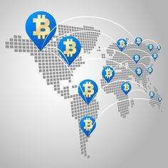 """3 Gründe Warum Sie Sollte Wirklich Kaufen Bitcoin Jetzt Matthew Tompkins  1. November 2017  1:01 pm  CNBC - Fast Money Brian Kelly beschreibt die top-drei Gründe warum er fühlt sich die Anleger sollten kaufen Bitcoin.  Der Amazon-Faktor  Brian Kelly von CNBC ' sSchnelles Geld gefördert hat drei große wichtige Gründe zu kaufen Bitcoin. Der erste Grund wie Kelly erläutert ist dass Bitcoin wird """"Amazon"""" die Banken was bedeutet dass Bitcoin wird zu der Welt der Banken was Amazon wurde zum…"""