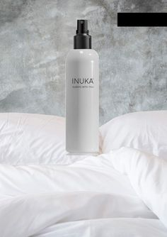 INUKA PRODUCT BROCHURE 2019 Extra Money, Product Brochure, Entrepreneurship, Board, Hair, Products, Strengthen Hair, Gadget, Planks
