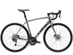 23534d19817 74 Best Bike Life images | Bike life, Bicycles, Biking