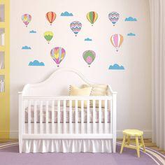 original_vintage-hot-air-balloon-wall-stickers.jpg 900×900 piksel