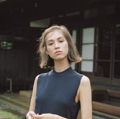 Kiko Mizuhara for Singles Magazine Korea October 2015. Edited by Team Mizuhara.