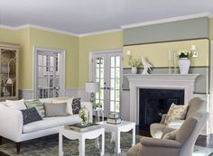 https://i.pinimg.com/236x/bd/c8/d4/bdc8d41d5b83c470c741f11f948cb73e--modern-living-room-paint-small-living-rooms.jpg