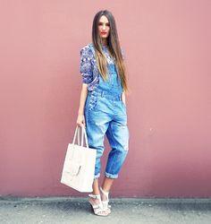 Best International Style Bloggers