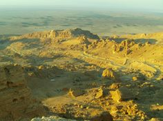 in Tunisia; on the way to the next shooting location for Nostromo, a postapocalyptic no budget guerilla film Sci Fi Films, Post Apocalypse, Guerrilla, Filmmaking, Science Fiction, Grand Canyon, Indie, Budget, Travel