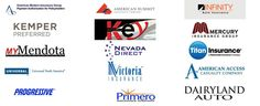 AutoInsuranceQuotes.Vegas have connection with the leading insurance carriers in the industry such as American Summit, Infinity Auto Insurance, Kemper preferred, Mercury Insurance Group etc. People can make the payment for their insurance policies through these carriers.