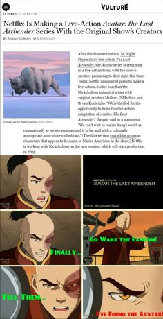 Wake up! It's time guys! Wake up!It's time guys! Wake up! Avatar Aang, Avatar Airbender, Avatar The Last Airbender Funny, The Last Avatar, Avatar Funny, Team Avatar, Atla Memes, Cartoon Network, Sneak Attack