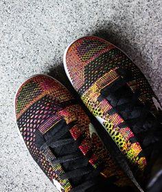 Funky Nike Free 2 Ebay Nike Free Run Flyknit Amazon Women