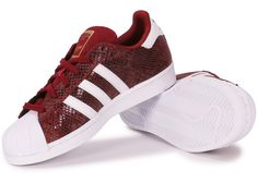 adidas superstar snake, Chaussures Superstar Pas Cher   adidas France 8582c4da1c25